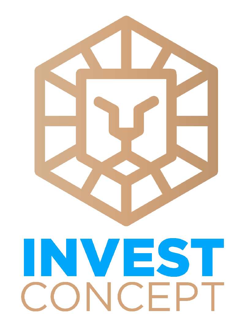 InvestConcept